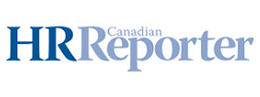 Canadian HRD Reporter